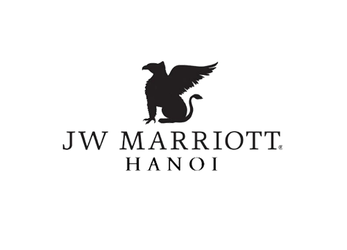 JW MARRIOTT HANOI