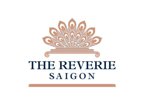 THE REVERIE SAIGON
