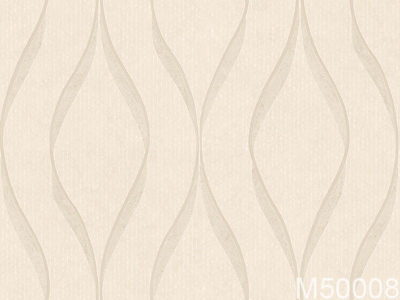Zambaiti –  Cristallo M50008