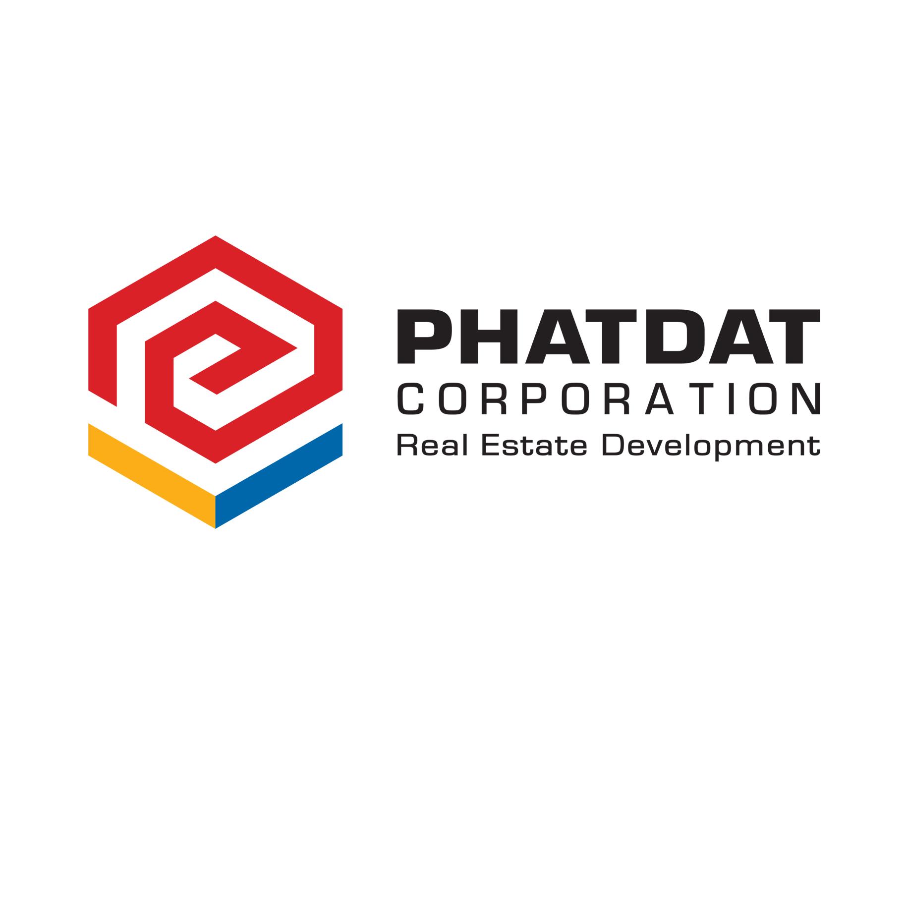 PHÁT ĐẠT COOPERATION