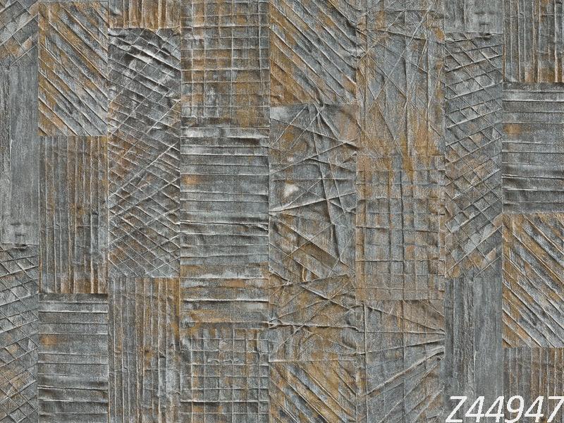 Zambaiti – Trussardi Z44947