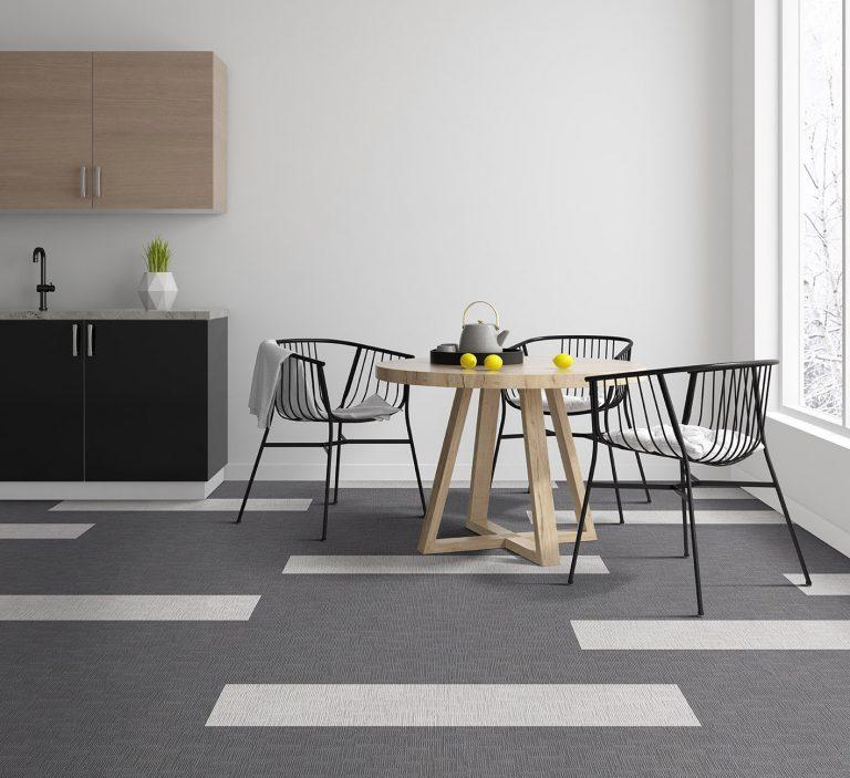 Thảm tấm R-kitex – R30108