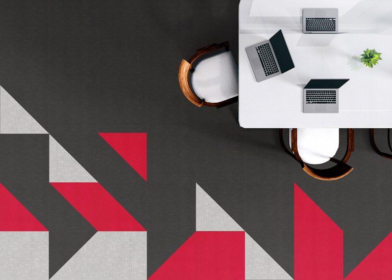 Thảm tấm R-kitex – R30119
