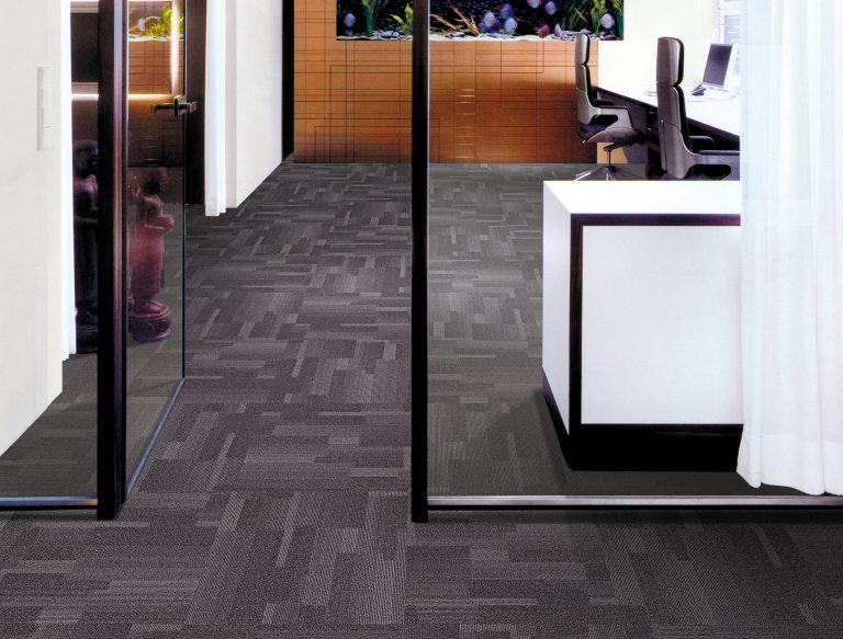 Thảm tấm R-kitex – R3062