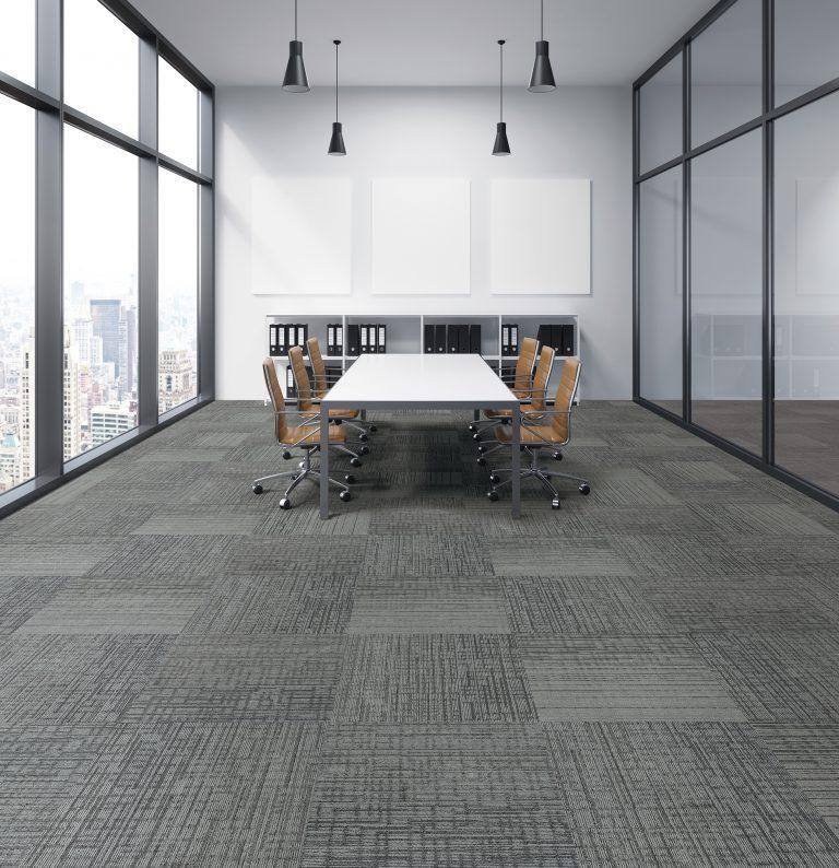 Thảm tấm R-kitex – R3092