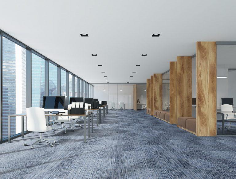 R-Kitex Carpet Tile – R3097