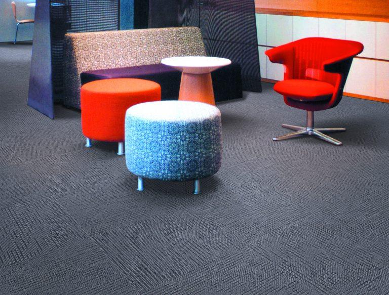 R-Kitex Carpet Tile – R3109