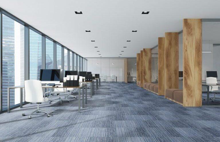 R-Kitex Carpet Tile