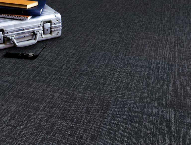 R-Kitex Carpet Tile – R3079
