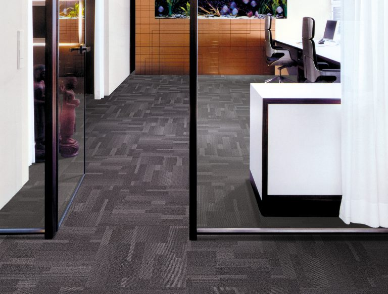 R-Kitex Carpet Tile – R3062