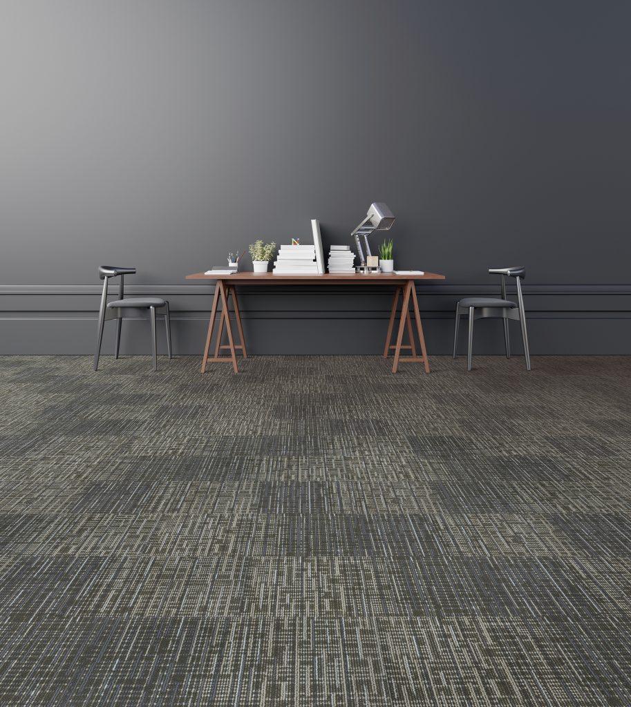 R-Kitex Carpet Tile – R3092
